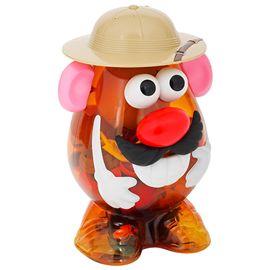 Mr potato safari - 25520335(2)