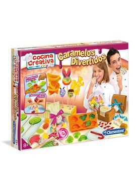Caramelos divertidos - 06665966