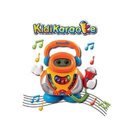 Kidi karaoke - 37308022