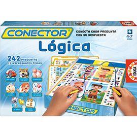 Conector logica - 04015885