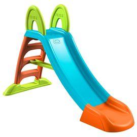Feber slide plus con agua - 13059001