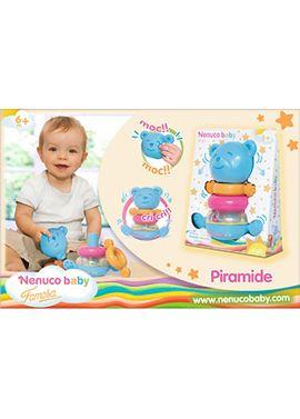 Piramide nenuco baby - 13030771