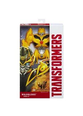 Transformers figura titan 30 cm. - 25506550