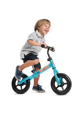 My feber bike - 13059008(6)