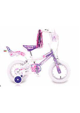 Bicicleta 12 butterfly - 18512702