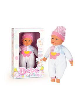 Bebe risitas - 12038200