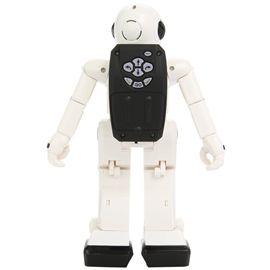 Robot i/r program - 15488307(2)