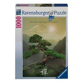 Puzzle 1000 zen - 26919389(1)