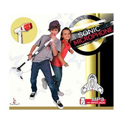 Micrófono sonic - 95800623