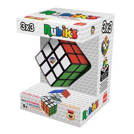Cubo rubik´s 3 x 3 - 14772101