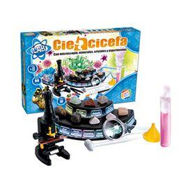 Ciencicefa - 04821752