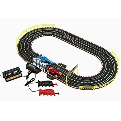 Circuito speed track formulas - 94205224(1)