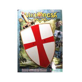 Espada y escudo - 99194266