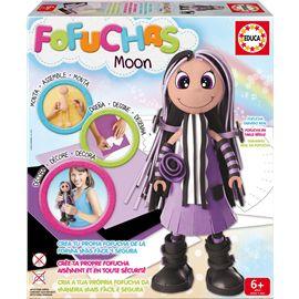 Fofucha moon - 04016116