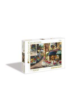 Puzzle 3000 buon appetito - 06633530