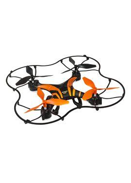 Infinity drone - 15480072(1)