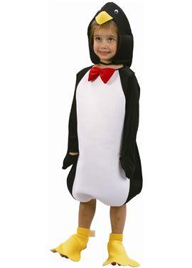 Pingüino - 92721128