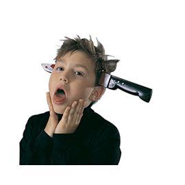 Cuchillo cabeza - 78900443