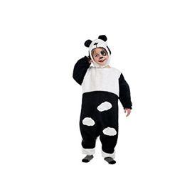 Oso panda 02 (12-24 meses) - 57170702