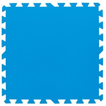 Protector de suelo de polietileno esponjoso color - 86758220