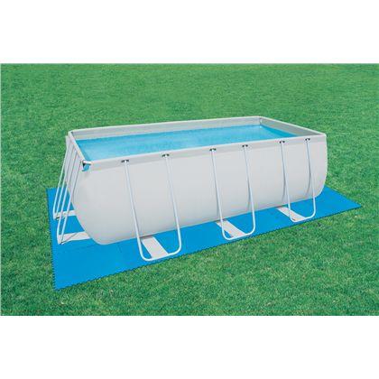 Protector de suelo de polietileno esponjoso color - 86758220(1)