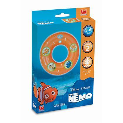 Nemo. flotador ø51 cm. - 86791103(1)