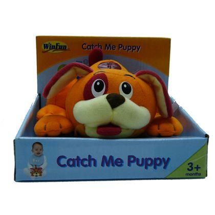 Cachorro cogeme - 96900209(3)