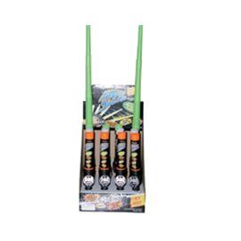 Espada laser*comansi - 07340003