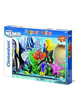 Puzzle 104 nemo - 06627883