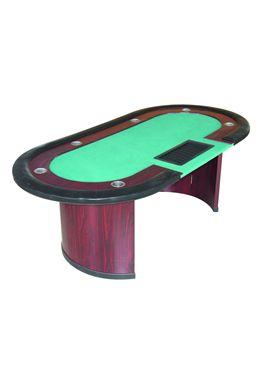Mesa de poker - 11101404