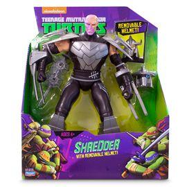 Tortugas ninga- shredder 28 cm. - 23491225