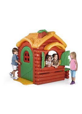 Woodland cottage con sonidos feber - 13003003(8)