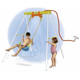 Columpio water swing feber - 13059004(5)