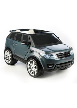Range rover sport 12 v. grey feber - 13075134