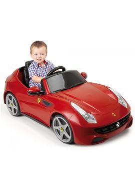 Ferrari ff 6v. feber - 13057680