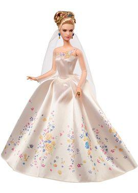 Cenicienta boda real - 24507248