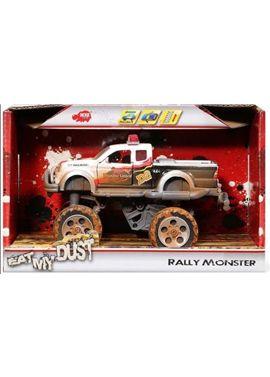 Rally monster - 33315427