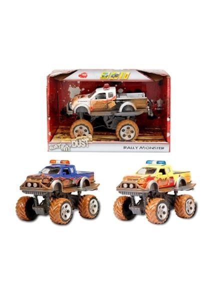 Rally monster - 33315427(1)