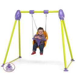 Columpio infantil 1 actividad - 18502050