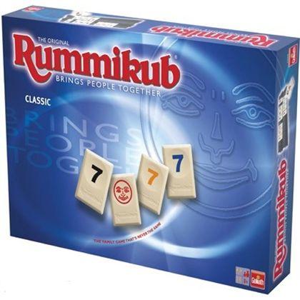 Rummikub original - 14750400(1)