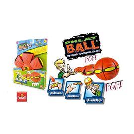 Phlat ball - 14731613