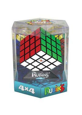 Cubo rubiks revenge 4 x 4