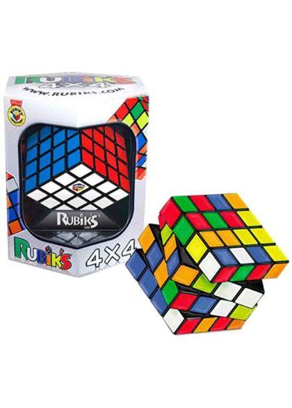 Cubo rubiks revenge 4 x 4 - 14772109(2)