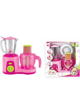 Robot de cocina con accesorios - 94203289