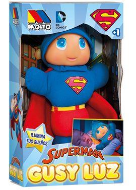 Gusyluz superman - 26515869(3)