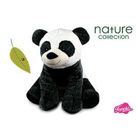 Panda 80 cm. - 13062683