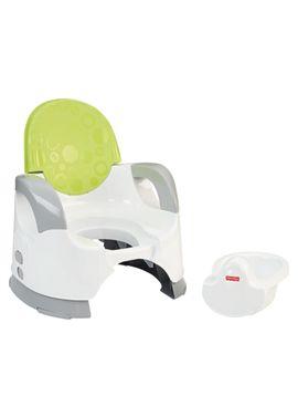 Orinal confort ajustable - 24504314