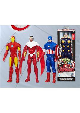 Avengers titan hero (precio unidad) - 25500434