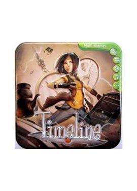 Timeline - multitematico - 50301810
