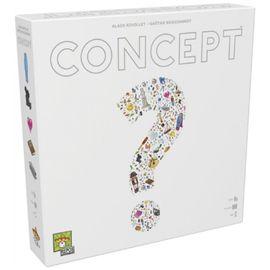 Concept - 50392266